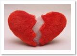 5 consejos para curar un corazón herido