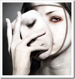 mujeres-bipolares
