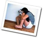 abuso_infantil_a