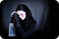 ¿Cómo Convertir a tu pareja en Cristiano/Cristiana? Afdsaf