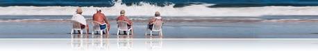 ¿Por qué tratamos mal a los mayores?