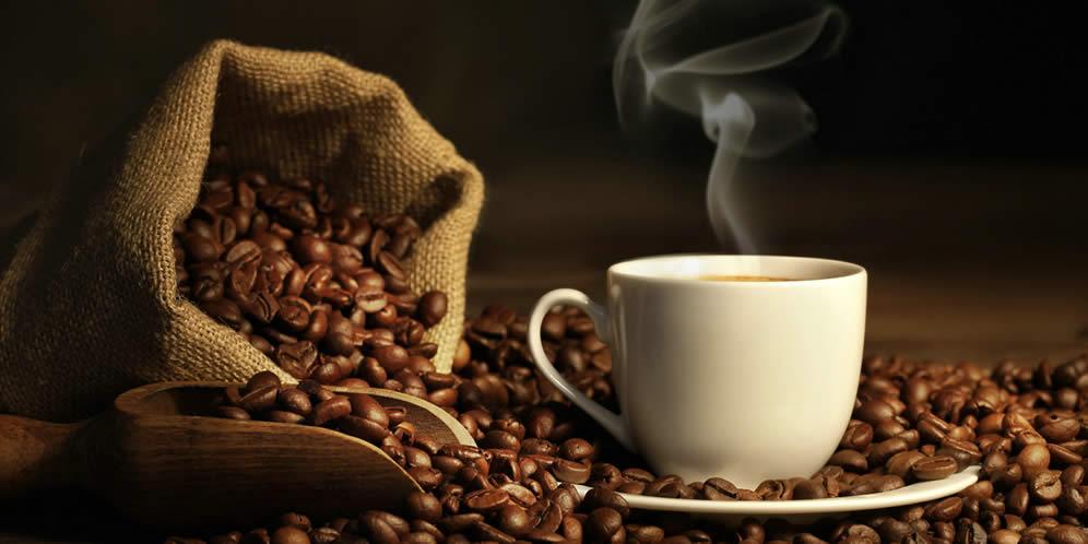 Embarazada de cafe - 3 10