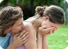 Consejos para evitar las relaciones en las que emocionalmente te tratan mal