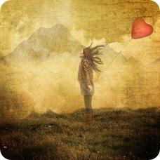 La soledad, una amante inoportuna