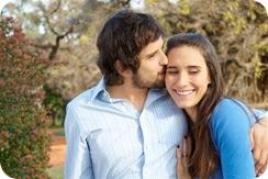 10 consejos para conseguir que un hombre te pida una cita