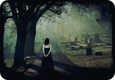 Cuando muere un ser amado