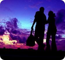 El amor sólo se entrega libremente