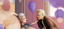 Top 10 frases para un matrimonio duradero
