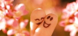 3 consejos para mejorar nuestra relación de pareja