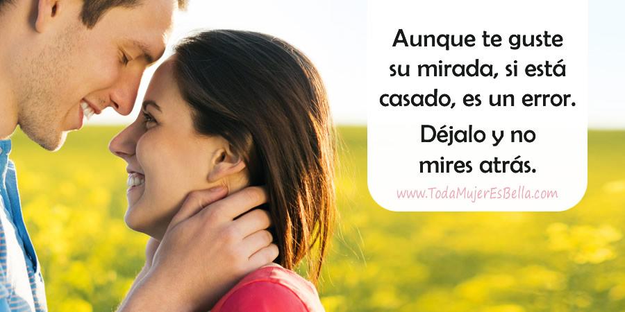 image Cuando el esposo ama a su esposa